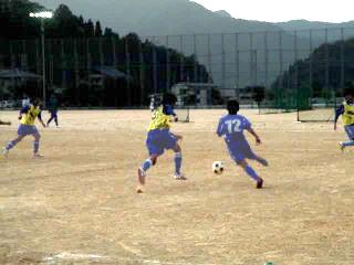 soccer_a.jpg